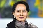 Myanmar ngày 17/3 bầu Tổng thống, dự án đập Trung Quốc vẫn mông lung