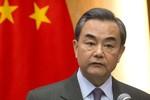 Ông Vương Nghị đi Mỹ, Trung Quốc vẫn quyết không xuống thang ở Biển Đông