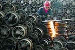 """Mục tiêu tăng trưởng kinh tế 6,5% và tham vọng """"giấc mộng Trung Hoa"""""""