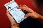 Sam Rainsy chạy đua với Hun Sen ra ứng dụng điện thoại thông minh