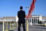 Trung Quốc mời học giả quốc tế góp ý cho Kế hoạch 5 năm