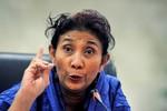 Indonesia: Trung Quốc quá ngạo mạn trên Biển Đông