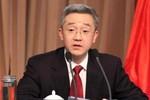 Con trai Hồ Cẩm Đào, cháu nội Đặng Tiểu Bình âm thầm lên chức