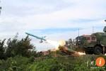 Học giả Macau: Tên lửa YJ-62 Trung Quốc có thể đe dọa an ninh biển Việt Nam
