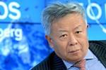 Thế giới khó cưỡng lại túi tiền Trung Quốc