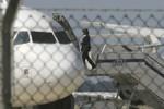 Máy bay Ai Cập bị cướp buộc phải hạ cánh tại đảo Síp