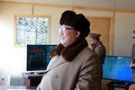 Đa Chiều: Bắc Kinh muốn thay thế ông Kim Jong-un