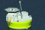 Thời báo Hoàn Cầu: Trung Quốc có thể xây nhà máy điện hạt nhân ở Biển Đông