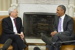 Đa Chiều xuyên tạc quan hệ Việt-Mỹ và khả năng bỏ cấm vận vũ khí