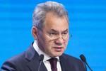 """Đa Chiều: Nga đang """"chơi trò 2 mặt"""" với Trung Quốc ở Biển Đông"""