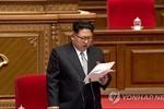 Triều Tiên không hề hấn gì sau 2 tháng bị Liên Hợp Quốc trừng phạt?