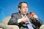Giáo sư Trung Quốc: Không dùng quân sự, không chiếm được Biển Đông