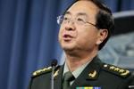 Trung Quốc tìm cách hòa hoãn tạm thời với Mỹ trên Biển Đông