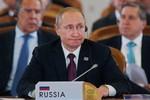 Nga tăng cường xuất khẩu vũ khí sang Đông Nam Á