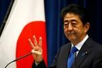 Thủ tướng Nhật quyết liệt theo đuổi Abenomics và cơ hội cho Việt Nam