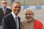 Tham bát bỏ mâm xem thường Ấn Độ, Bắc Kinh phải trả giá đắt