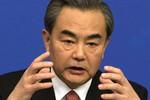 "Trung Quốc dọa ASEAN: Sẽ rút khỏi UNCLOS 1982 nếu PCA hủy ""lưỡi bò"""