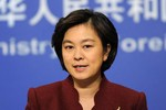 Trung Quốc tán thưởng và cảm ơn ông Hun Sen, quyết không ăn được thì đạp đổ?