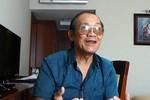 """Indonesia cắt bỏ yêu sách """"lưỡi bò"""" như thế nào?"""