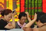 Bắc Kinh đối mặt với nguy cơ mất kiểm soát nền kinh tế