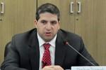 Bộ Quốc phòng Hoa Kỳ lên tiếng về phán quyết của PCA