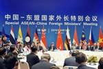 ASEAN sẽ không thể ra tuyên bố chung về phán quyết của PCA vì Campuchia?