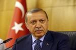Đảo chính tại Thổ Nhĩ Kỳ và hai bài học cho ông Erdogan
