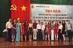 Còn cánh cửa pháp lý nào dành cho Việt Nam sau phán quyết trọng tài Biển Đông?