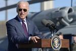 Sự im lặng của ông Obama về phán quyết vụ kiện trọng tài Biển Đông