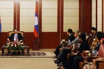 ASEAN cần thay đổi nguyên tắc đồng thuận mới có thể quyết định những việc lớn