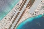 Trung Quốc đã vi phạm UNCLOS 1982 thế nào với đảo nhân tạo ở Trường Sa?