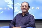 Trung Quốc - Philippines đàm phán song phương có ảnh hưởng gì đến Việt Nam?