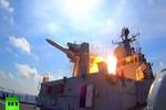 Coi chừng ảo tưởng về đột phá trên Biển Đông sau hội nghị ASEAN - Trung Quốc