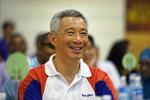 Thủ tướng Lý Hiển Long đã hoàn tất việc chuẩn bị chuyển giao quyền lực?