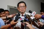 Ai làm bế tắc đàm phán biên giới Việt Nam - Campuchia?