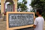 Việt Nam - Hàn Quốc vượt qua mặc cảm quá khứ, chung tay xây dựng tương lai
