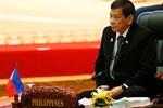 Hợp tác toàn diện Việt Nam - Philippines giúp bảo vệ hòa bình, ổn định Biển Đông