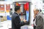 Trung Quốc chế tạo nhà máy điện hạt nhân mini để mang ra Biển Đông?