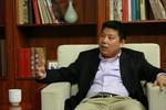 """Trung Quốc """"bắt thóp"""" đòn bài Mỹ của ông Rodrigo Duterte"""