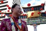 """Trung Quốc hứa hẹn các """"món hời"""" kinh tế cho ông Duterte mang về Philippines"""