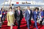 Trung Quốc mở rộng ảnh hưởng tại sân sau của Mỹ