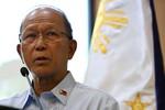 Philippines đứng ngoài tranh chấp mới nhất giữa Mỹ với Trung Quốc ở Biển Đông