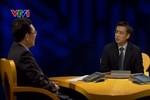 Giáo sư Phạm Vũ Luận, Tiến sĩ Nguyễn Vinh Hiển và những siêu đề án ngàn tỉ