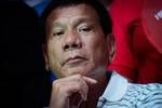 """Trung Quốc bàn với Philippines về vai trò Chủ tịch ASEAN và """"món quà 15 tỉ USD"""""""