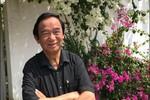 Giáo sư Nguyễn Lân Dũng: Giáo dục bắt đầu từ gia đình, không có gen thông minh