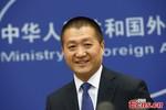 Trung Quốc đã âm thầm nhượng bộ Donald Trump, Biển Đông sẽ lặng sóng?