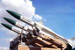 """""""Ấn Độ đang đàm phán bán tên lửa phòng không Akash cho Việt Nam"""""""