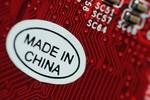 """Trung Quốc cứu chiến lược """"Made in China 2025"""" trước nguy cơ phá sản"""