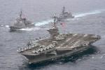 Mỹ cô lập Triều Tiên về đối ngoại, Bắc Kinh chưa đủ tự tin cắt cung cấp dầu thô
