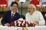 Châu Á đa cực cho người châu Á